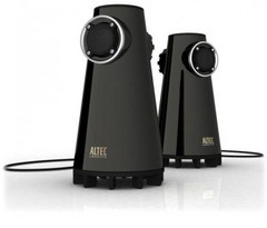 Altec Lansing expressionist BASS (FX3022)