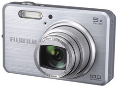 FujiFilm FinePix J210