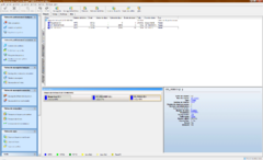 Hard Disk Manager 2009 Professional