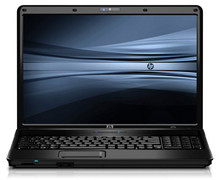 HP Compaq Business 6830s 17''