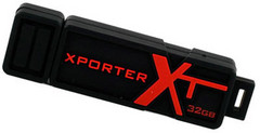 Patriot XPorter XT Boost 32 Go