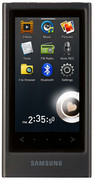 Samsung YP-P3 16 Go