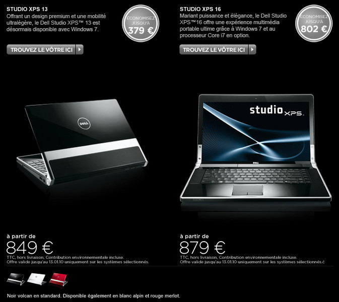 promo ordinateur portable carrefour lenovo ideapad ikbn lenovo with promo ordinateur portable. Black Bedroom Furniture Sets. Home Design Ideas