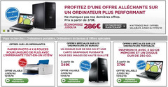 Réduction Dell : code promo